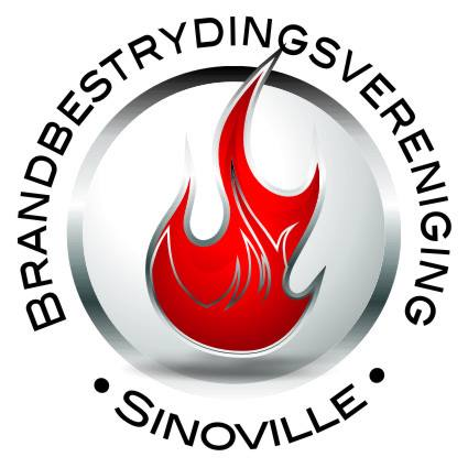 Sinoville Firefighting Association We Serve to Save